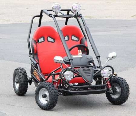 Mini-Pocket-Kinder-Buggy-50Ccm-4-Takt-Motor-2-Sitzer-_57 (1)