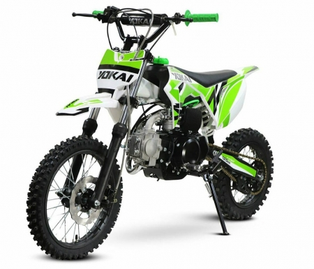yokai-125ccm-dirt-cross-bike-kids-motorbike-14-12-inch-wheels-4-stroke-engine-manual-gearbox (11)